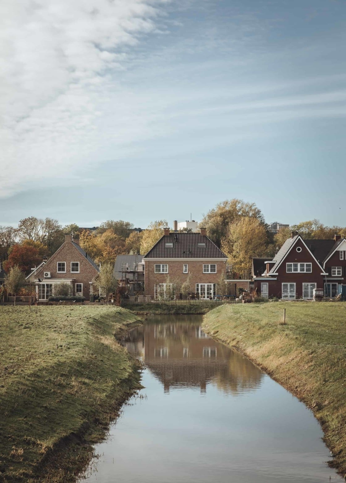 Wilgenrijk Rotterdam 3