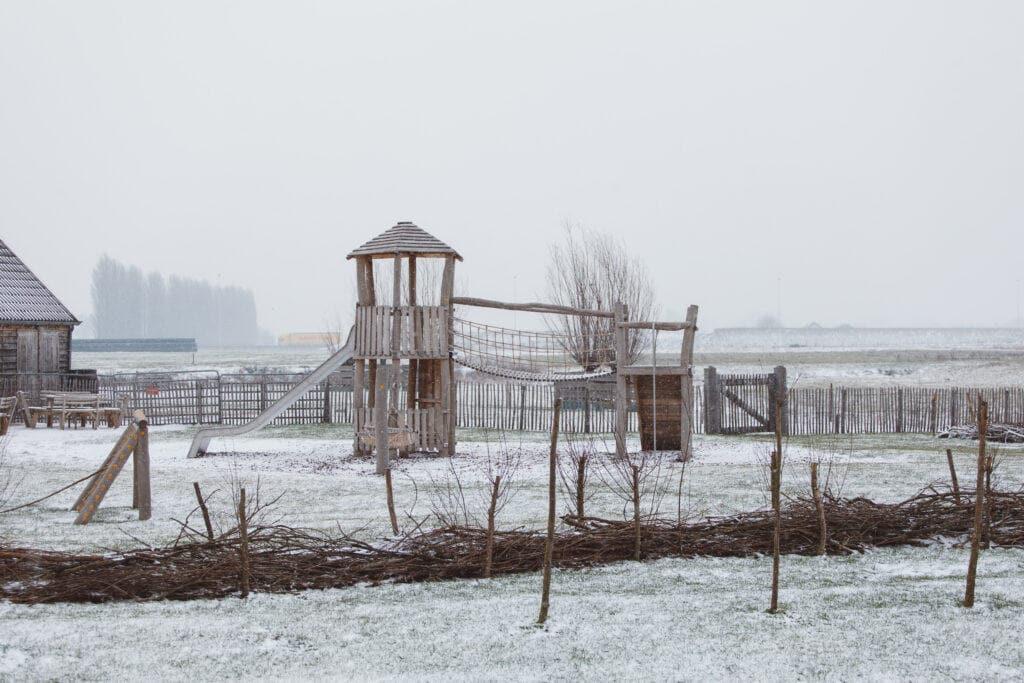 Winter Wonder Wilgenrijk02