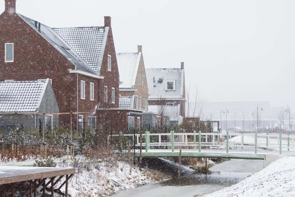 Winter Wonder Wilgenrijk03