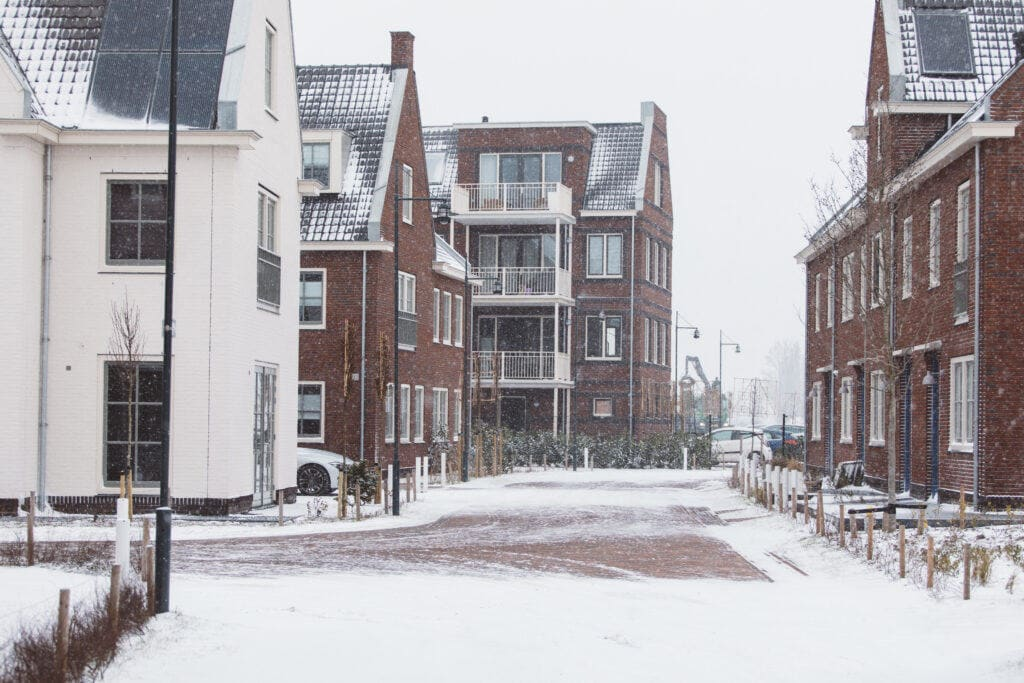 Winter Wonder Wilgenrijk04