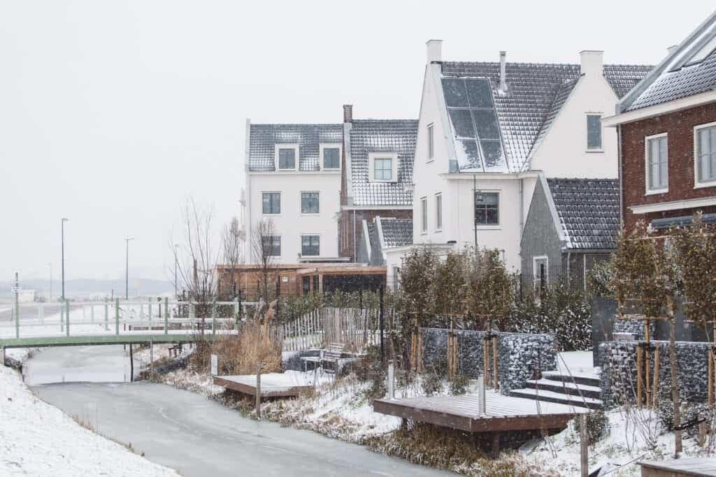 Winter Wonder Wilgenrijk05