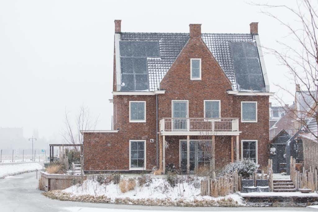 Winter Wonder Wilgenrijk06