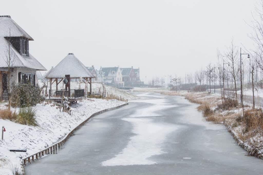Winter Wonder Wilgenrijk07