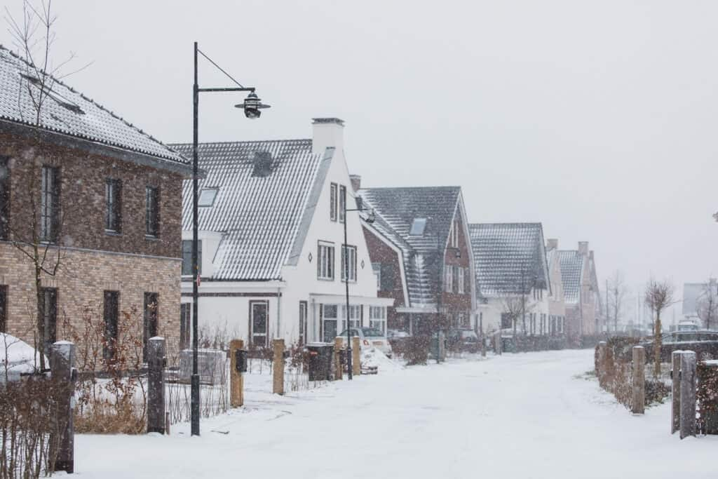 Winter Wonder Wilgenrijk08