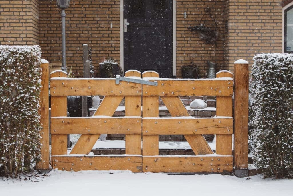 Winter Wonder Wilgenrijk10