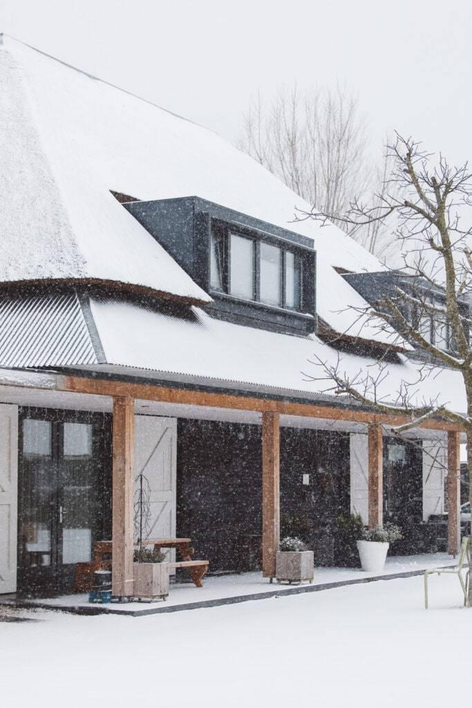 Winter Wonder Wilgenrijk11
