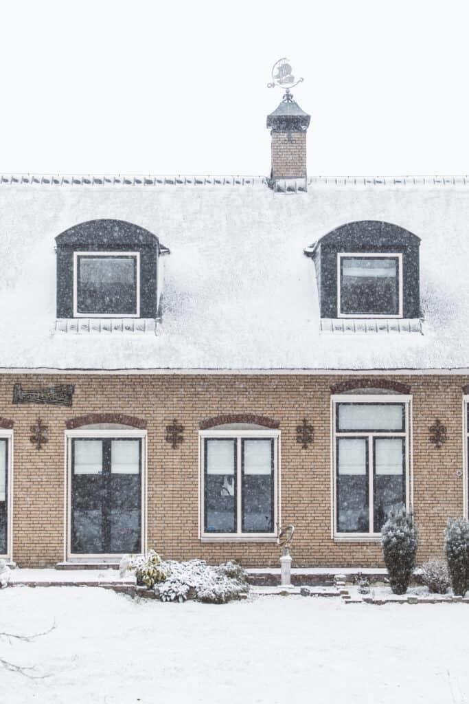 Winter Wonder Wilgenrijk12