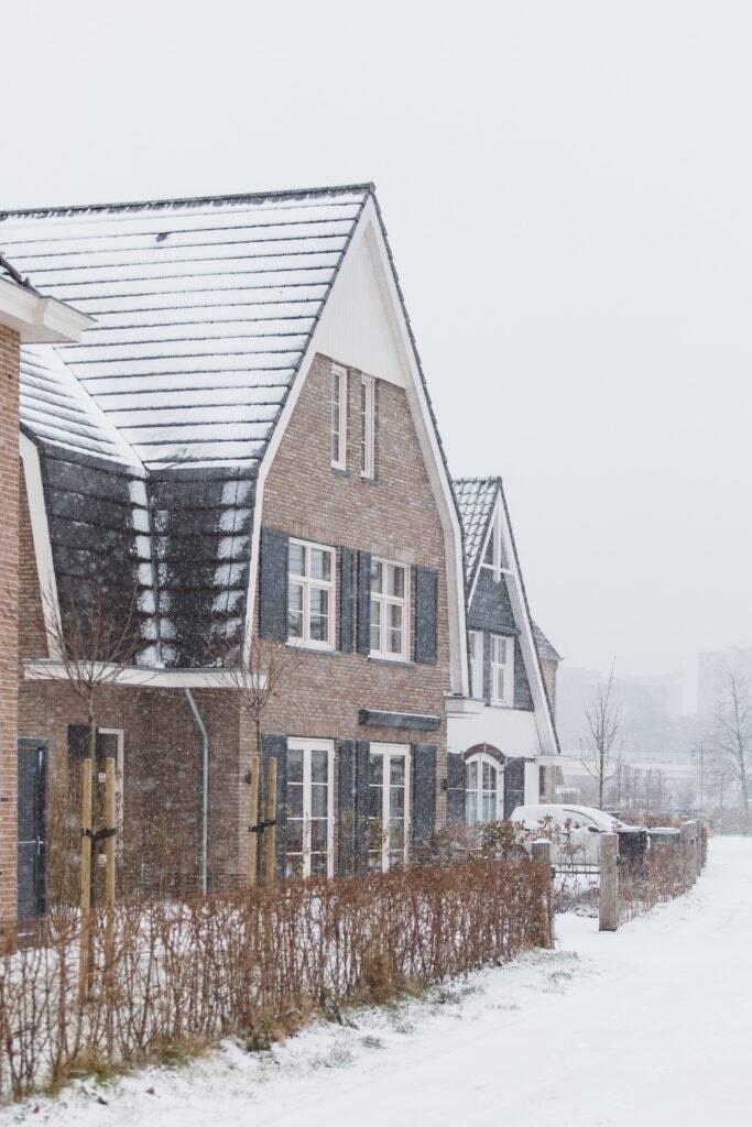 Winter Wonder Wilgenrijk13