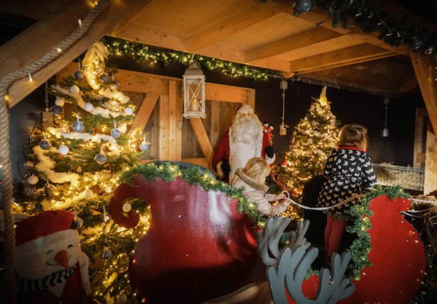 Kerstheader 600 400