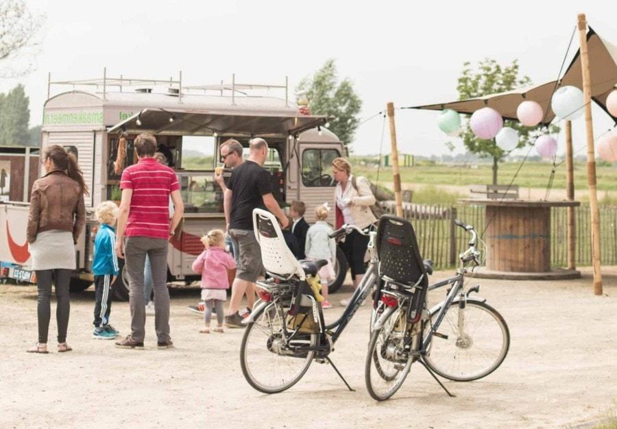 Wilgenrijk Open Dag4