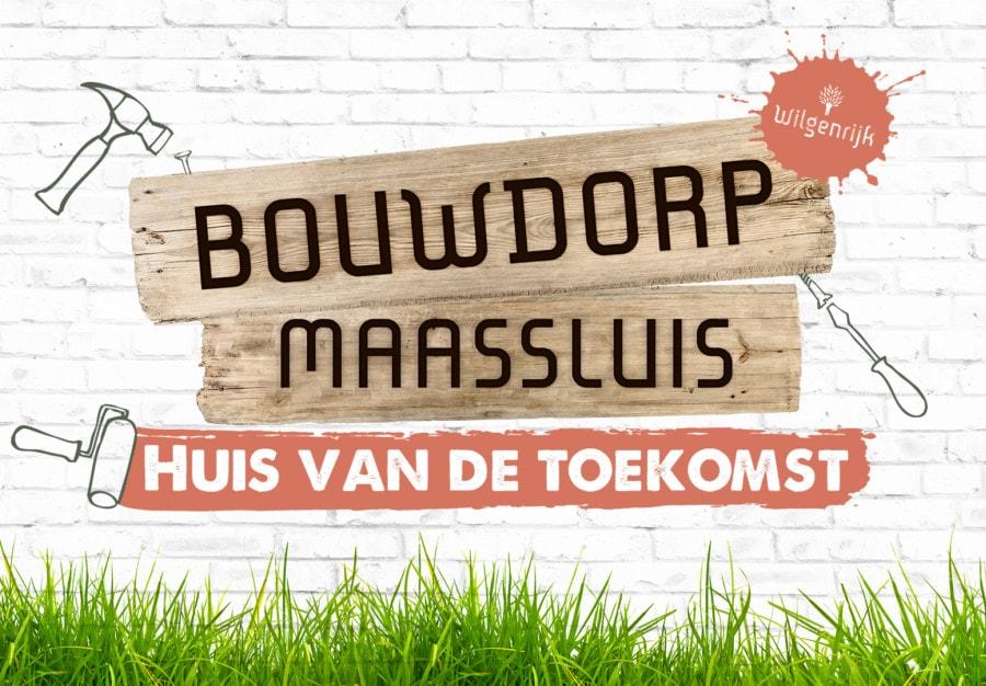 Wilgenrijk Bouwdorp Maassluis FB Header 01