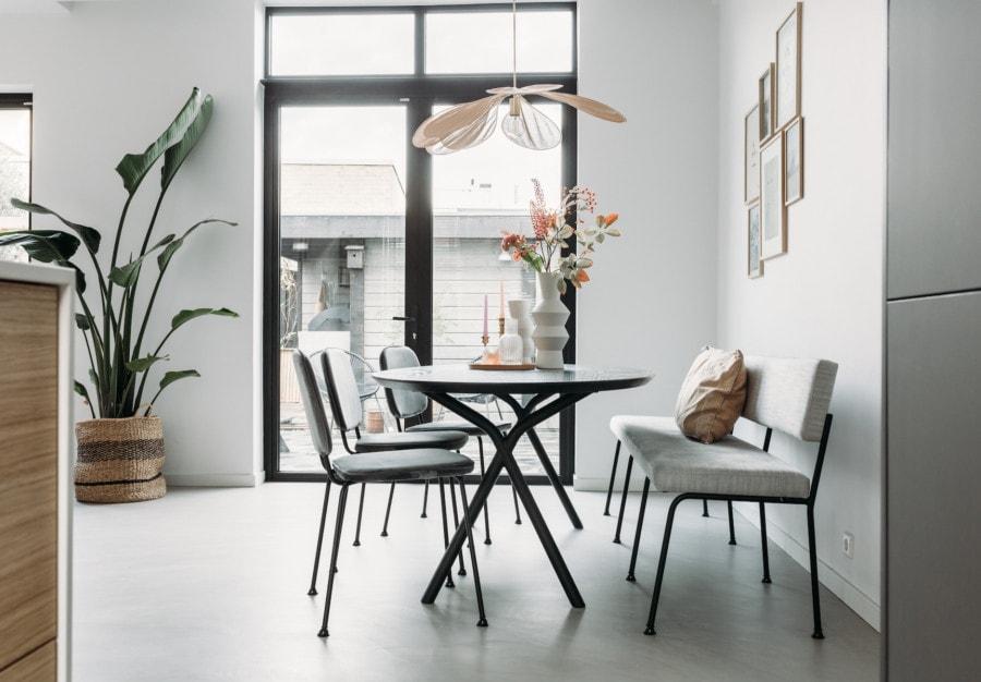 Wilgenrijk Interieur La Fabriek Joyce huisfotografie 1