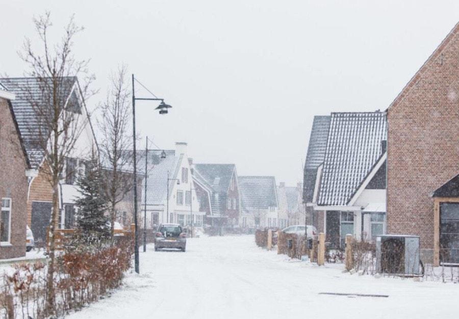Winter Wonder Wilgenrijk01